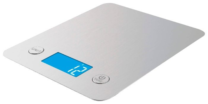 Gemlux Кухонные весы Gemlux GL-KS1702A