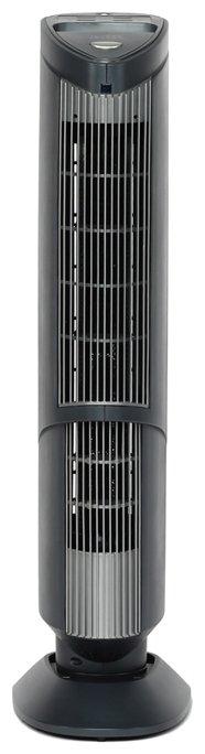 Очиститель воздуха Air Comfort XJ-3500