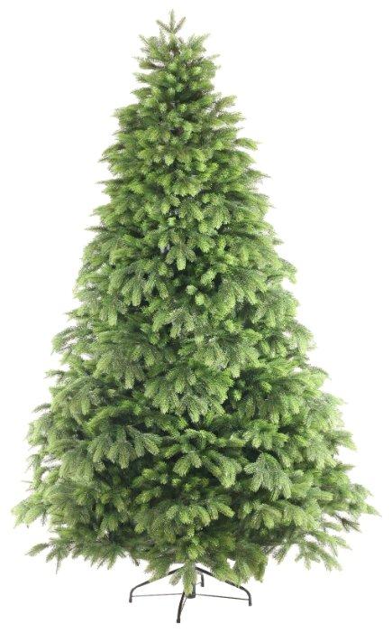 Купить Царь елка Ель Беверли 1.8 по низкой цене с доставкой из Яндекс.Маркета (бывший Беру)
