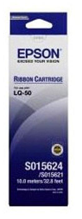 Картридж Epson C13S015624BA