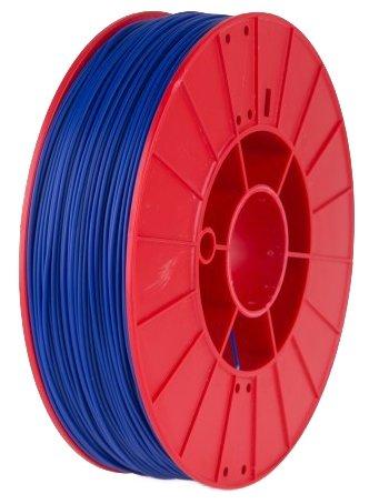 Print Product ABS пруток PrintProduct M6 1.75 мм синий