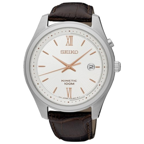 цена Наручные часы SEIKO SKA773 онлайн в 2017 году