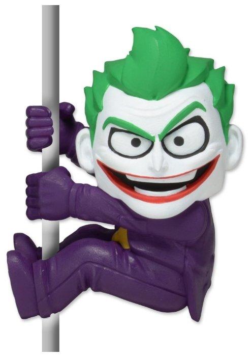 Фигурка NECA Scalers Wave 2 Joker 14512