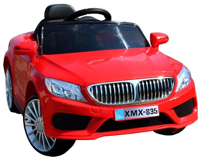 Toyland Автомобиль BMW XMX 835