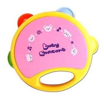 S+S Toys бубен Best'Ценник 100712697