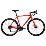 Дорожный велосипед Format 5221 (2018)