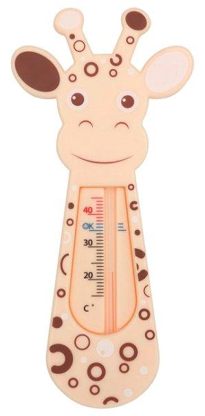 Безртутный термометр ROXY-KIDS Giraffe
