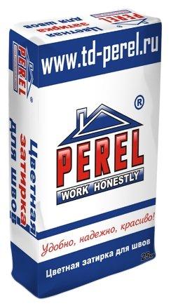 Затирка Perel RL зима 25 кг