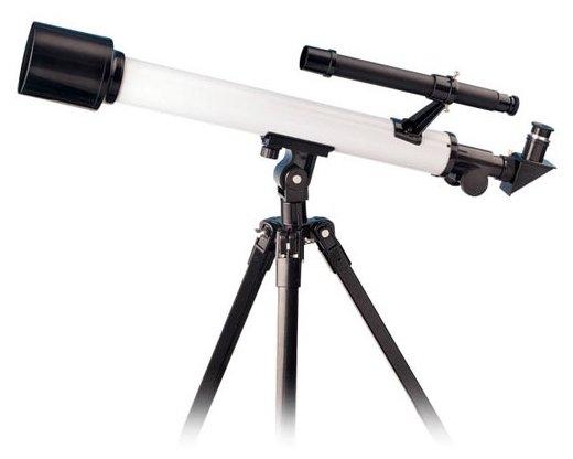 Телескоп Edu Toys TS007