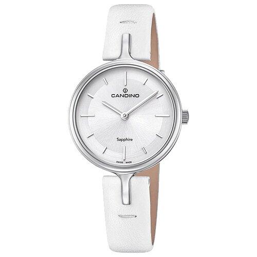 Наручные часы CANDINO C4648/1 candino c4515 1