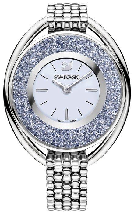 Swarovski стоимость часы перевода часов устного стоимость