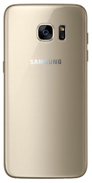 Samsung Смартфон Samsung Galaxy S7 Edge 32GB