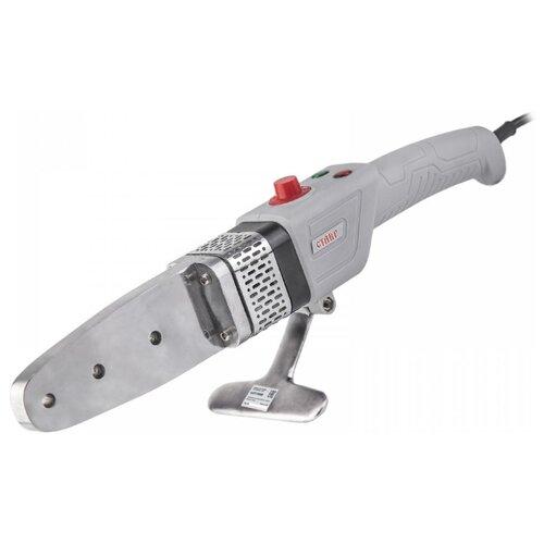 Аппарат для раструбной сварки СТАВР АСПТ- 900М