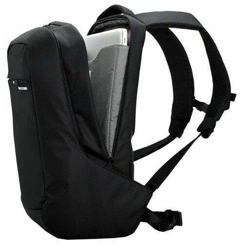 Incase ICON Slim Pack Rucksack - Apple DE