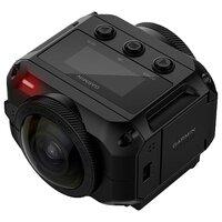 Экшн камера Garmin Virb 360