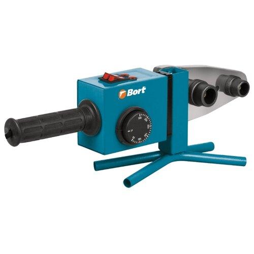 Аппарат для раструбной сварки Bort BRS-2000