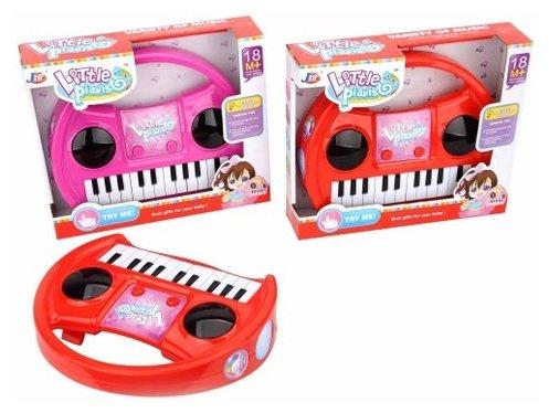 TONG DE пианино J70-06