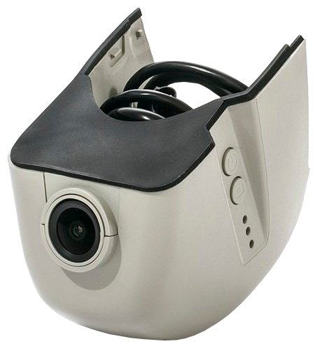 AVIS Electronics AVIS Electronics AVEL AVS400DVR (#108) для AUDI/SKODA
