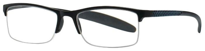 Очки корректирующие Kemner Optics 42609