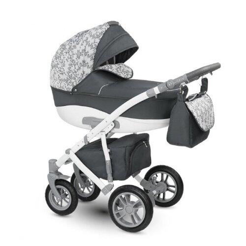 Купить Универсальная коляска Camarelo Sirion (2 в 1) Si-14, Коляски