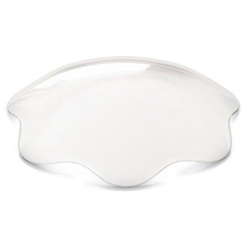 Купить Защитная накладка Ardo LilyPadz (63.00.214) 2 шт, Накладки для груди