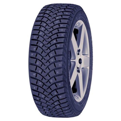 цена на Автомобильная шина MICHELIN X-Ice North 2 175/65 R14 86T зимняя шипованная