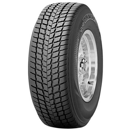цена на Автомобильная шина Nexen Winguard SUV 245/65 R17 107H зимняя