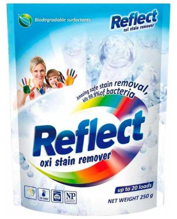 Reflect Пятновыводитель Oxi Stain Remover
