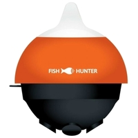 Эхолот FishHunter Directional 3D