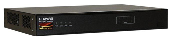 Huawei USG6320-AC
