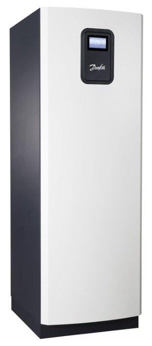 Тепловой насос Danfoss DHP-L Varius Pro+ L