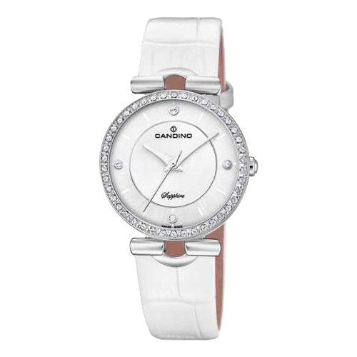 Наручные часы CANDINO C4672/1 candino classic c4540 1