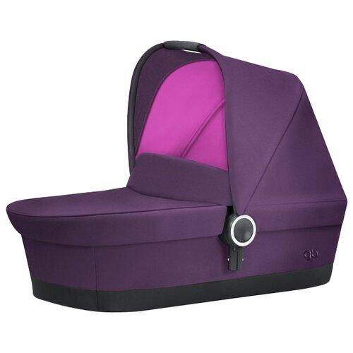 Купить Спальный блок GB Maris Cot posh pink, Люльки и переноски
