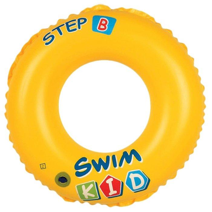 Круг надувной Jilong Swim Kid JL046081NPF