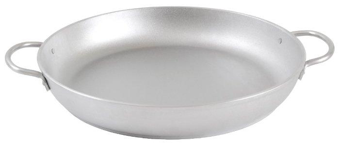 Сковорода Kukmara с361 36 см