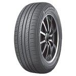 Автомобильная шина Marshal Matrac MH12