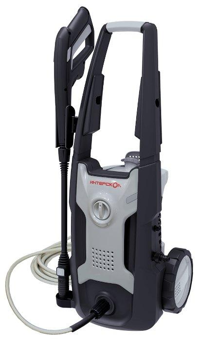 Интерскол АМ-140/2000