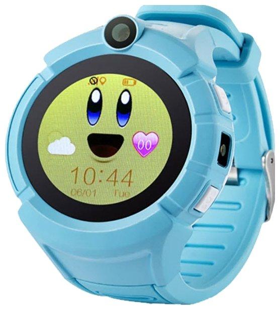 Wonlex Часы Wonlex GW600