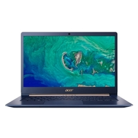 Ноутбук Acer SWIFT 5 (SF514-52T)