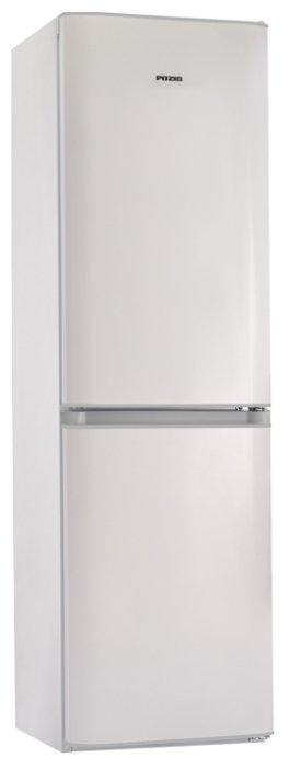 Холодильник Pozis RK FNF-172 W S