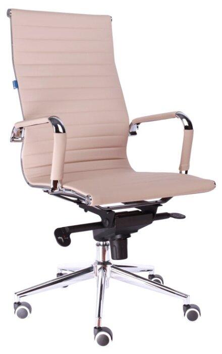 Компьютерное кресло Everprof Rio M для руководителя фото 1