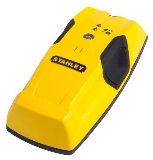 Детектор STANLEY S100