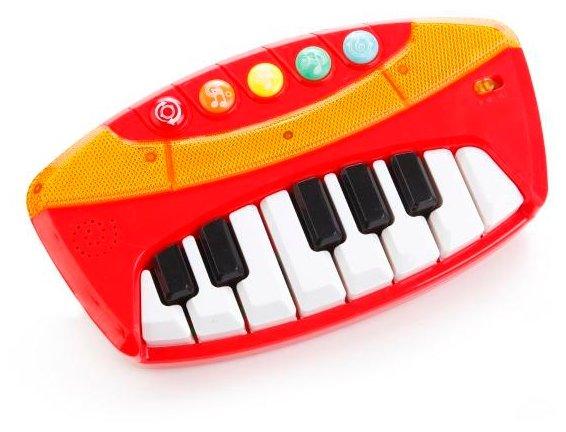 Умка пианино B1440778-R