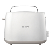 Тостер Philips HD2581