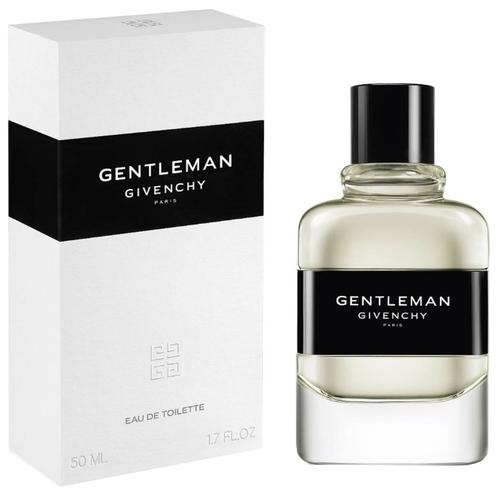 купить Givenchy Gentleman Eau De Toilette по выгодной цене на яндекс