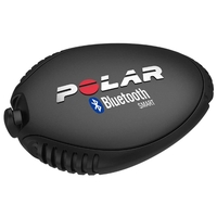 Шагомер Polar Stride Sensor Bluetooth Smart
