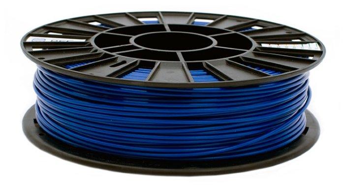 RELAX пруток REC 2.85 мм синий