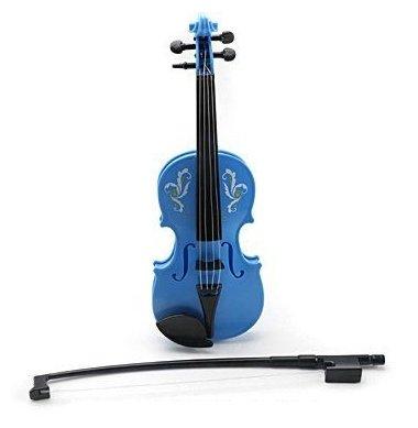 Shantou Gepai скрипка 369B