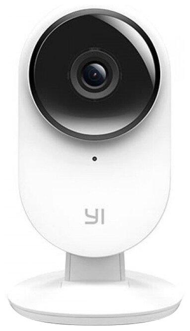 Сетевая камера Xiaomi Yi Home Camera 2 1080p Night Vision