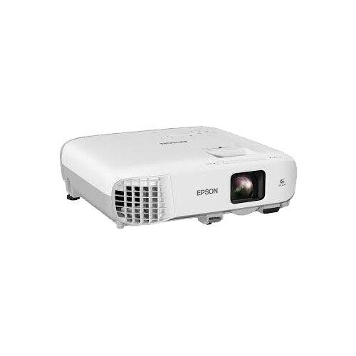 Проектор Epson EB-980W